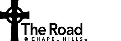 The Road @ Chapel Hills