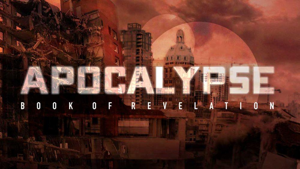 Revelation: The Apocalypse