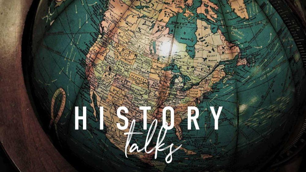 History Talks