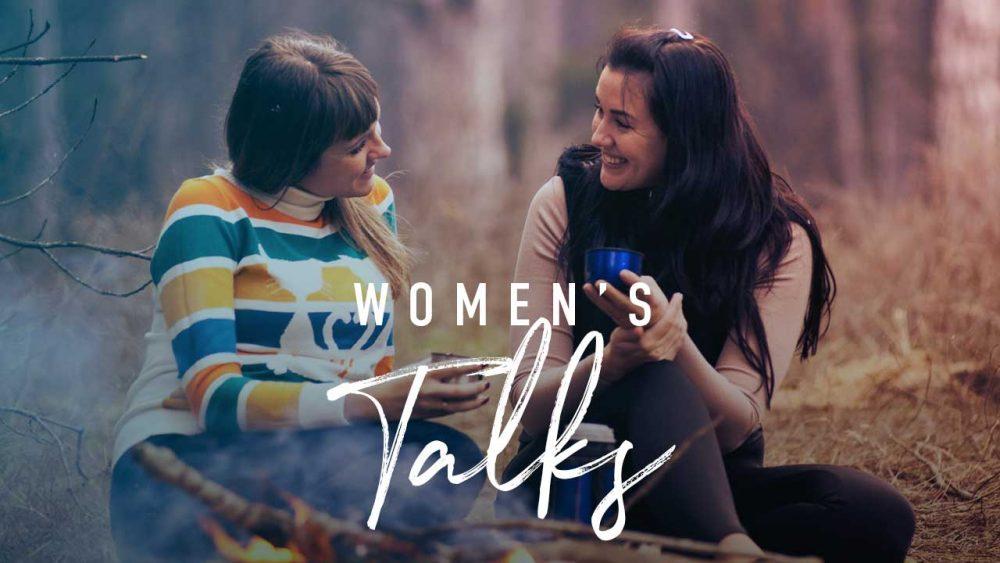 Women\'s Talks